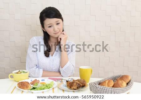 appatite