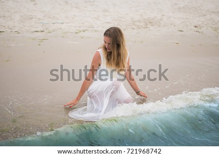 ocean shores hindu single women Free ocean shores personals dating site for people living in ocean shores, washington.