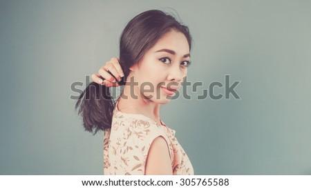 asians cute hot porns