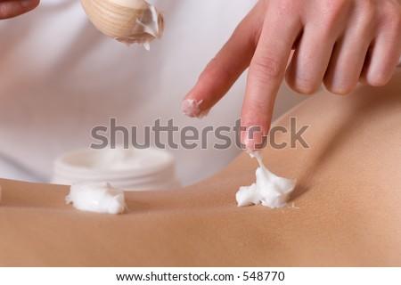 massage bernstorffsvej jeg vil ha pik