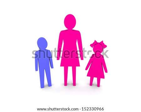 redbird single parents We would like to show you a description here but the site won't allow us.