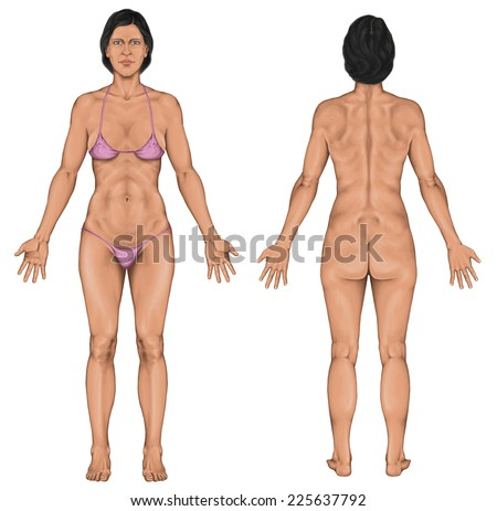 Hair Transplant Terms And Definitions also Plans Et Mouvements Schemas furthermore Kinesiology Background likewise 10205010 also 45528646208186248. on anatomical position terms and definitions