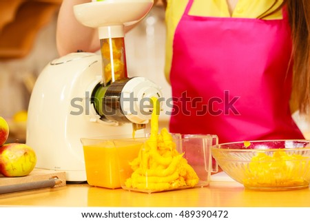 which is the best best home juicer on the market