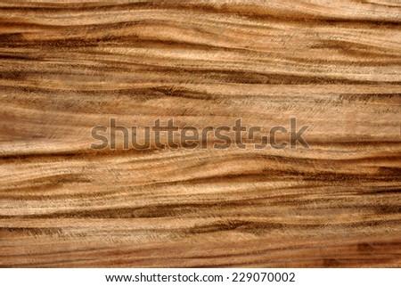 Wood background - stock photo