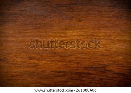 Wood, background, dark. - stock photo