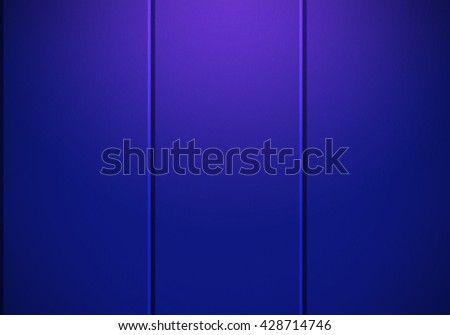 wood background,Illustration, blue color.