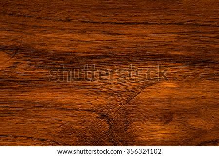 Wood, background, old - stock photo