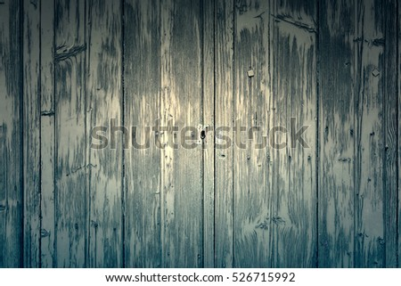 Wood background texture, old spoiled wood