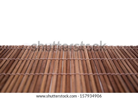 wood backgrounds and white backgrounds