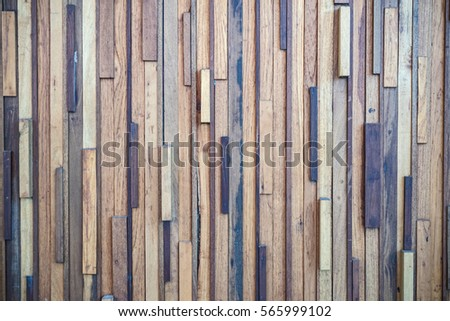 wood block texture stock images, royalty-free images & vectors