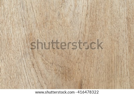Wood brown aged plank texture.