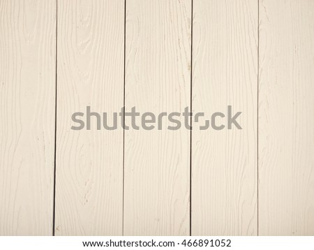 wood cement shera board texture for ceiling