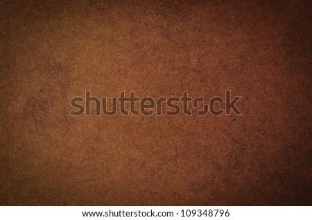 wood dark background,texture plywood - stock photo