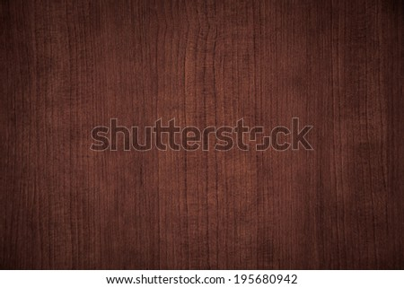 wood desk to use as background or texture