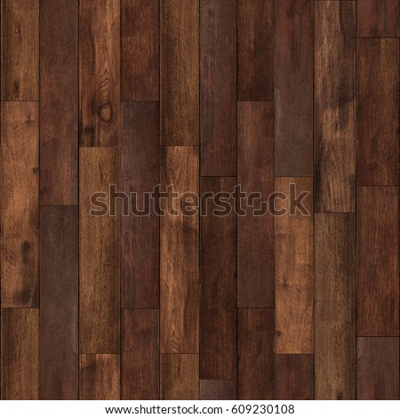 tileable wood plank texture. Wood Floor Texture, Seamless Planks Texture Background Tileable Plank 8