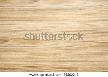 wood floor textures - stock photo