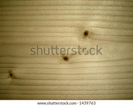 Wood grain - stock photo