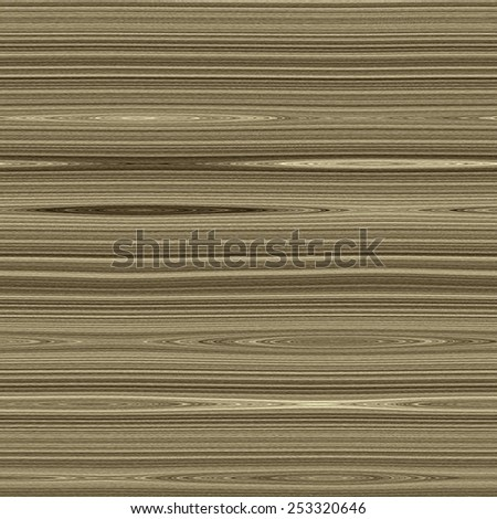 Wood grainy texture background. Wooden board with growth texture. - stock photo