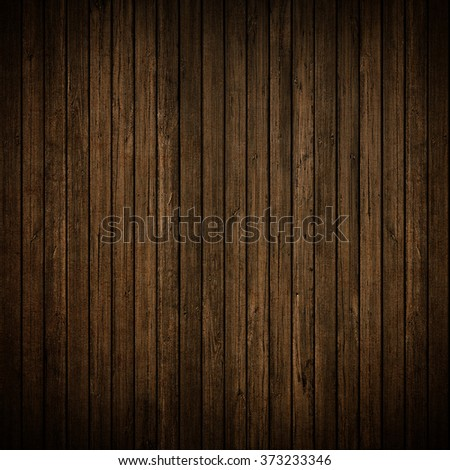 Wood grunge wall background