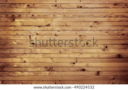 Wood panel background - Wood Panel Background Stock Images, Royalty-Free Images & Vectors