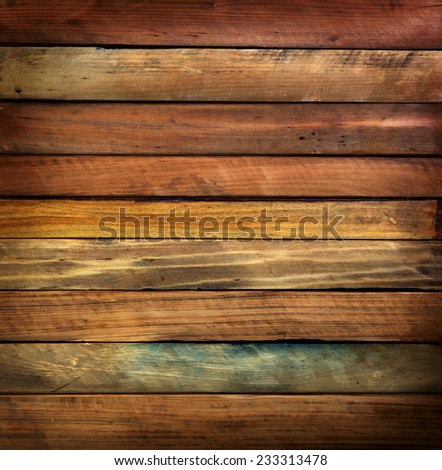 wood paneling made antique vintage tree stock photo royalty free