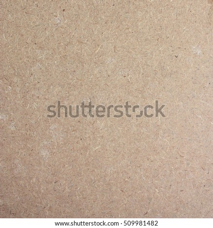 Wood-Paper texture -background