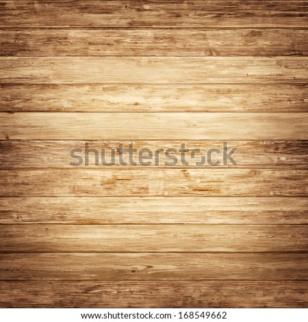 Wood parquet background. Vintage texture - stock photo