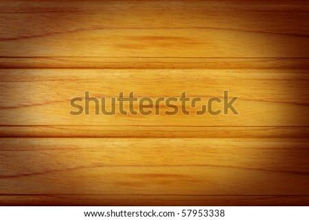 wood pattern - stock photo