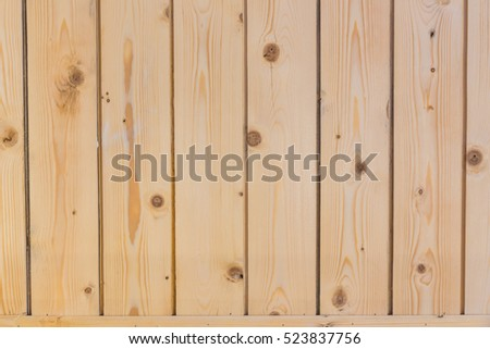 Wood plank brown texture background with copy space