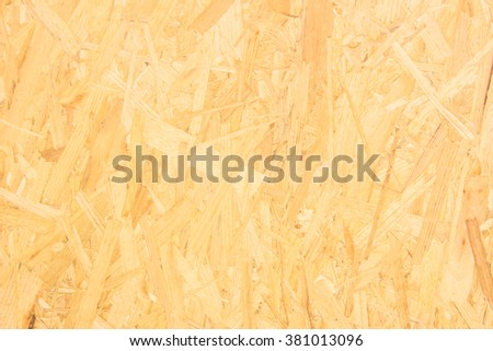 Wood plank brown texture background. wood all antique cracking furniture painted weathered white vintage peeling wallpaper.