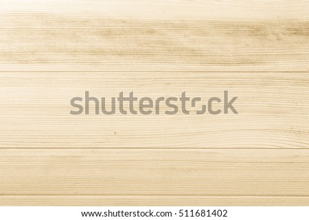 Wood Furniture Texture wood plank brown texture background wood stock photo 511681402