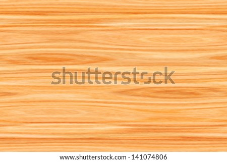 Wood plank texture - stock photo