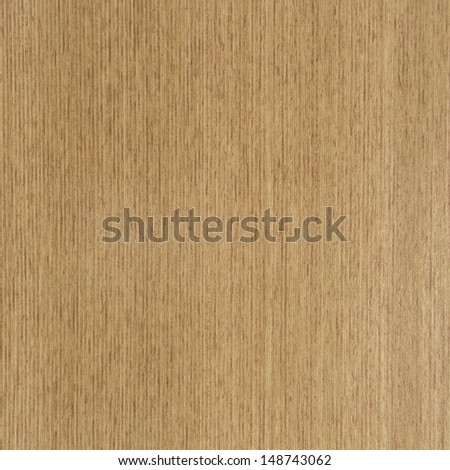 Wood simplicity background - stock photo