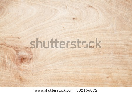 wood surface abstract backgrounds - stock photo