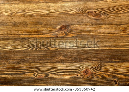 wood surface,brown background texture