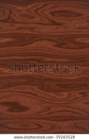 Wood Texture Abstract Art for Design Element - stock photo