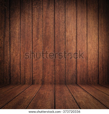 wood texture and background with space for text.