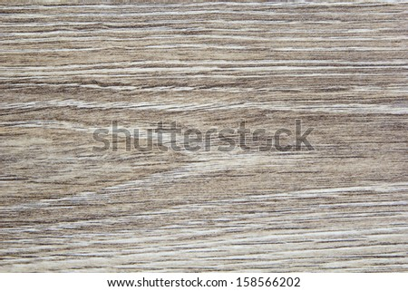 wood texture as background - stock photo