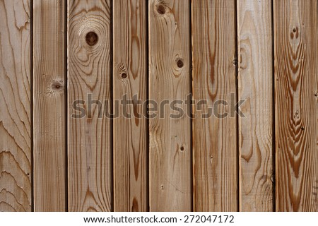 wood texture, background - stock photo