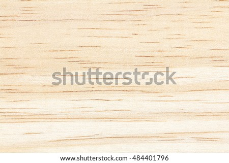 Wood texture background for design with copy space for text or image. Wood motifs that occurs natural.