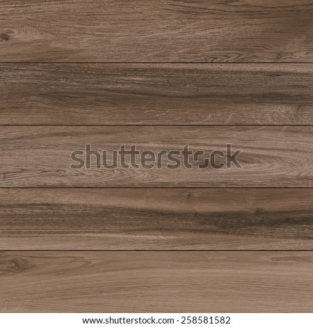 Wood Texture Background. High.Res. - stock photo