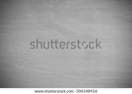 Wood Texture Background in black and white tone