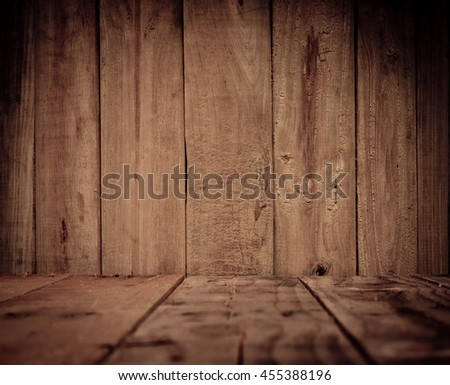 wood texture. background old