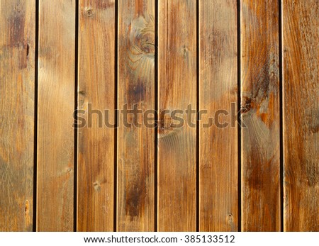 Wood texture background old planks