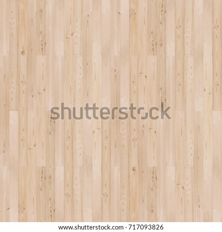 wood texture background seamless wood floor texture