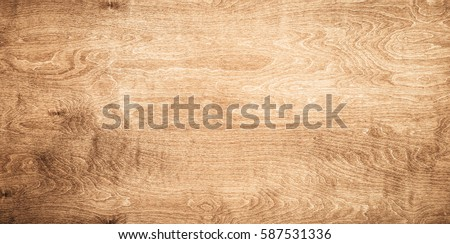 wood texture background surface old natural pattern old wood table view from above rustic