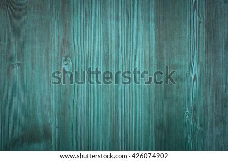 wood texture background. wood texture. wood texture. wood texture. wood texture. wood texture. wood texture. wood texture. wood texture. wood texture. wood texture. wood texture. wood texture. wood - stock photo