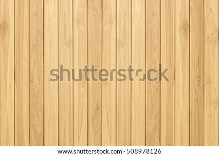 Wood texture,Bark,Wooden show products