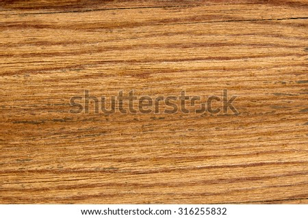 Wood texture close-up background - stock photo