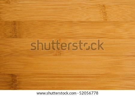 Wood texture close up details - stock photo